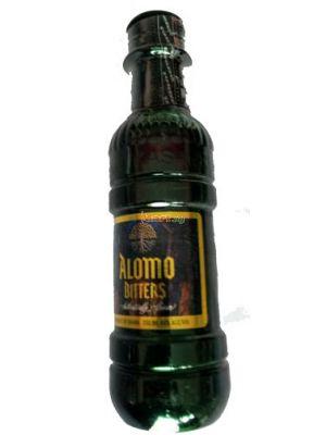Alomo Bitters - 200ml