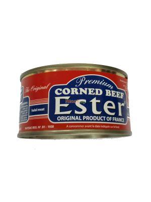 Ester Corned Beef - 200g