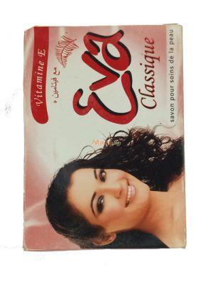 Eva Classic Complexion Care Soap - 150g