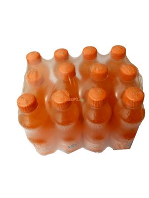 Fanta Orange - 35cl x12