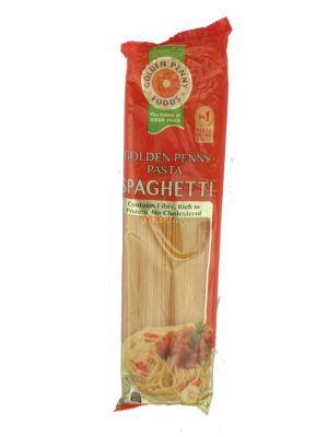 Golden Penny Pasta Spaghetti - 500g