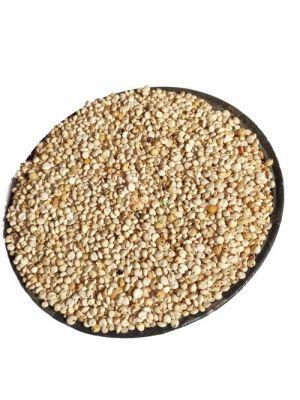 Guinea Corn White - 1 Mudu