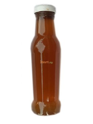 Honey - 35cl Bottle