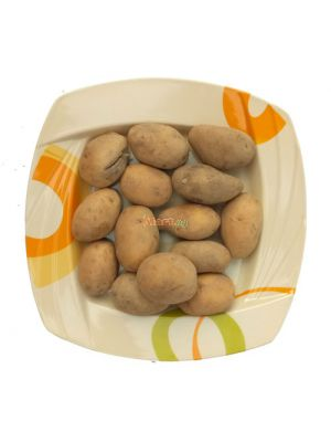 Irish Potatoes - 14 Pieces