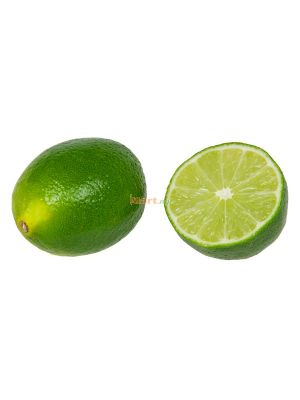 Lime - 5 Pieces