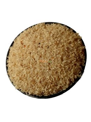 Local Rice - Mudu