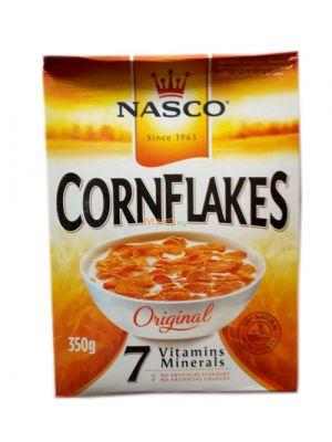 Nasco CornFlakes - 350g