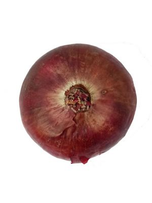 Onion - Red 1 Piece