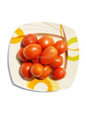 Fresh Tomatoes - 500g