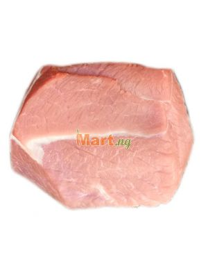 Beef (Cow Meat) - 0.5kg