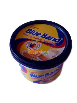 Blue Band Margarine - 450g