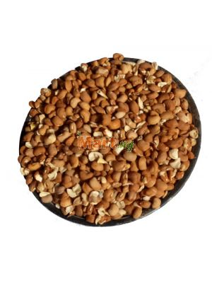 Beans (Brown) - 1 Mudu