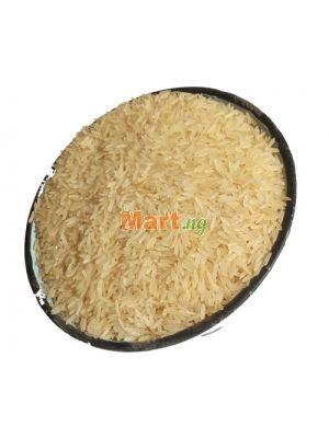 Foreign Rice - Mudu