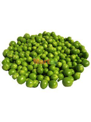 Green Peas - 500g