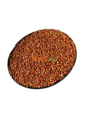 Guinea Corn (Dawa) - 1 Mudu