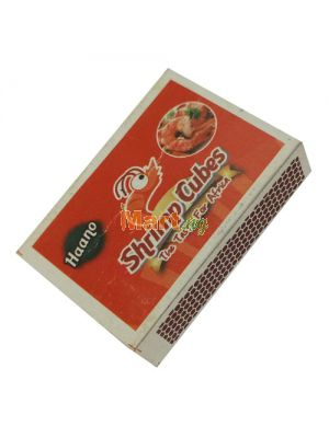Haano Shrimp Match Sticks