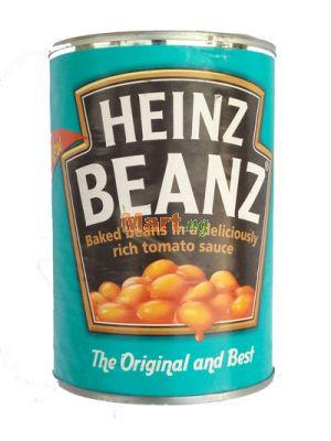 Heinz Beanz Baked Beans - 415g