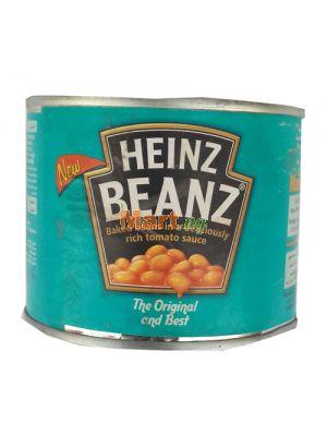 Heinz Beanz Baked Beans - 200g