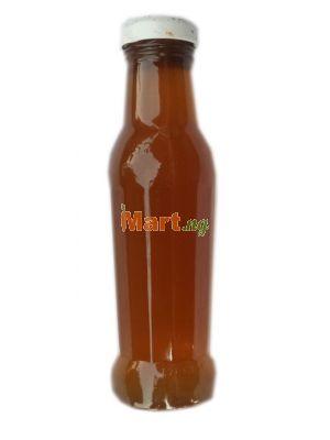 Honey - 35cl Bottle