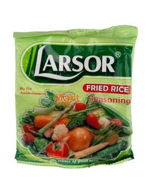 Larsor Fried Rice Seasoning - 100g