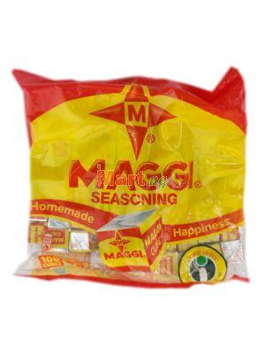 Maggi Seasoning Cubes - 400g