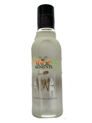 Magic Moments Flavoured Vodka Chocolate - 180ml