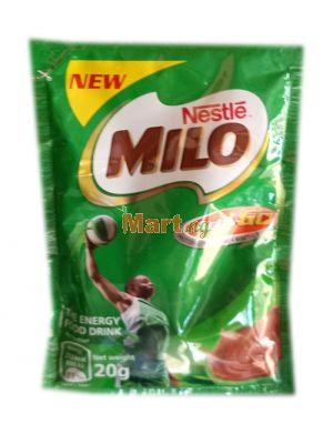 Nestle Milo - 20g