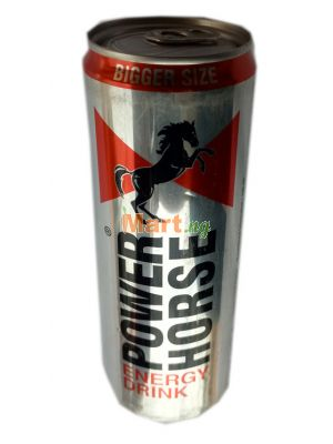 Power Horse Energy Drink - 355ml
