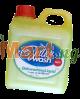 Jules Dishwashing Liquid - 1 Litre