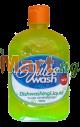 Jules Dishwashing Liquid - 500ml